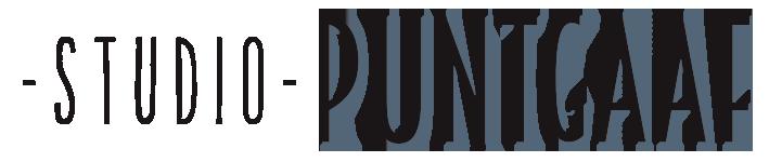 Studio Puntgaaf